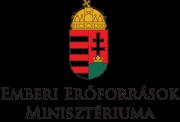 Emberi-Erőforrások-Minisztériuma-logo